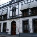 ¡Es constitucional! Corrigen reforma para NO privatizar el agua en Puebla