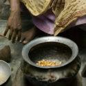 Cocinas portátiles en India para cuidar la salud de las mujeres