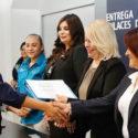 Es Alcaldía de Tijuana la primera a nivel estado en contar con enlaces de género