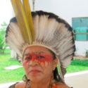 La rebelión de las amazonas del siglo XXI