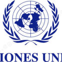 Reprueba ONU que gobierno y trasnacionales impongan megaproyectos sin consulta a comunidades mexicanas