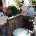 Escasez de agua en México: la crisis que se avecina