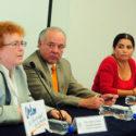 Investigadoras de la UNAM desarrollan método para degradar plástico en 15 días