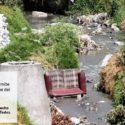 70% del agua dulce en México está contaminada, y el Gobierno deja impunes a las industrias, alertan