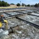 Nueva ley prevé concesionar explotación de agua y permitir a IP descargas residuales