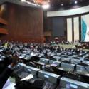 INICIATIVA CON PERSPECTIVA DE GÉNERO CUMPLE UN AÑO EN LA CONGELADORA DE CÁMARA DE DIPUTADOS