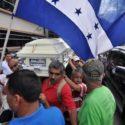 La hidroeléctrica a la que se oponía Berta Cáceres rechaza la acusación por su muerte