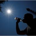 Los síntomas cada vez más alarmantes del cambio climático