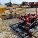 Gobierno niega fracking en Veracruz
